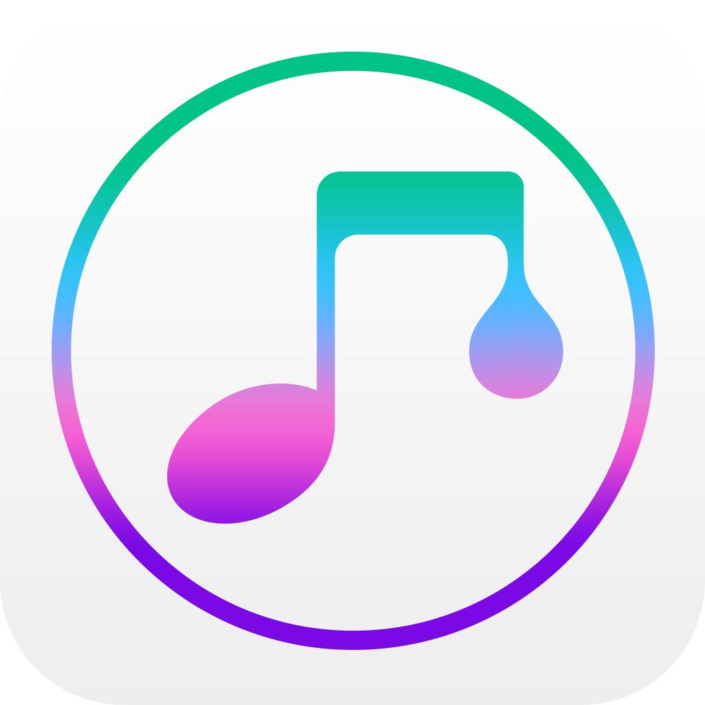 youtube の 音楽 を ダウンロード